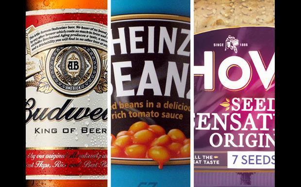 inflation brands